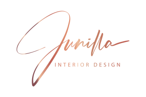 Junilla Interior Design
