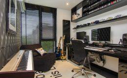 Studio LL