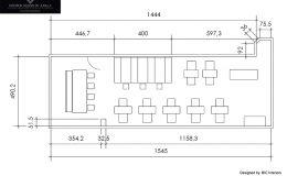 Plattegronden-maten-muren2